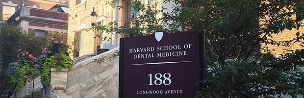 Cearense é aceito como pesquisador em Harvard (Divulgação)