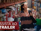 Sônia Braga: 'Brasil não se parece mais com o país que conheci'