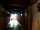 Há dois meses sem energia, escola reduz aulas na Grande Natal