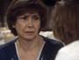 Zuza revela segredos de Mág e Ciro e os transforma nos maiores suspeitos do atentado a Fausto