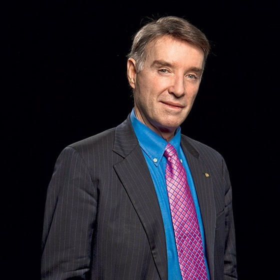 Eike batista (Foto:  (Foto: Chris Goodney/Bloomberg via Getty Images))