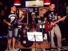 Show de rock arrecadará brinquedos para o Dia das Crianças em Santarém