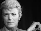 David Bowie rejeitou parceria com Coldplay: 'Música não era muito boa'