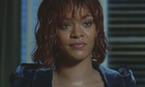 Saiba como Rihanna conseguiu seu papel em Bates Motel