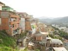 Programa de prevenção e habitação segura será lançado em Petrópolis, RJ