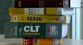 11 casos em que empregado pode 'demitir' o empregador (Reprodução / Rede Globo)