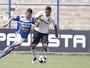 Após feito inédito, Taubaté Sub-17 mira classificação à semi do Paulista