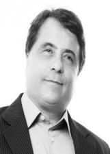 Geraldo Magela (Foto: TSE)