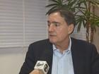 Anvisa vai recomendar que Dilma vete lei para liberação da fosfoetanolamina