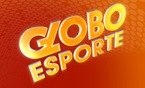 Globo Esporte (RPCTV)