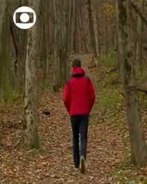 Parques dos EUA faturam bilhões