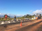 Rodovias da Zona da Mata são liberadas após acidentes