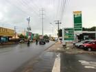 Preço da gasolina vai cair em  Manaus na próxima semana, diz sindicato