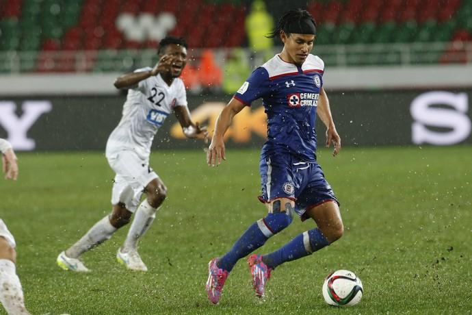 morocco_soccer_club_w_amar.jpg