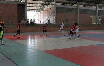 Com 73 times, 19ª edição da Copa Petrolina Futsal começa segunda-feira