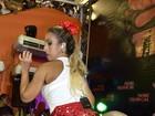 Veja as bizarrices no carnaval de São Paulo, Salvador e do Rio