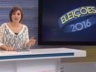 Veja agenda de candidatos à Prefeitura de Belo Horizonte nesta quinta, 6/10