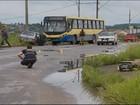 Polícia investigará acidente que causou duas mortes em Divinópolis