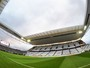 Corinthians obtém liberação parcial de setor para partida contra Cruzeiro