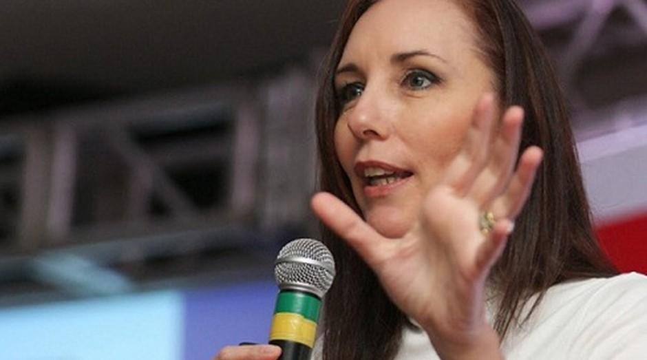 Martha Gabriel vai contar como a inovação pode mudar a vida de um negócio (Foto: Reprodução)