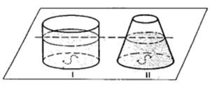 Pressão hidrostática (Foto: Colégio Qi)