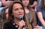 Vivianne Pasmanter fala sobre as mudanças de Lili em 'Totalmente Demais'