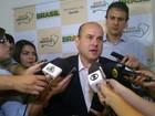 Fortaleza vai receber 50 profissionais do programa Mais Médicos