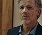'O outro lado do paraíso': Marcello Novaes é Renan   TV Globo