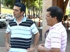 Acidente que feriu criança envolveu delegado seccional de Piracicaba, SP