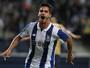 Porto e Sporting conseguem vitórias magras e seguem 100% no Português
