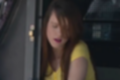 Sociopata, acusada de matar ex no sexo será tratada após condenação (Eliete Marques/G1)
