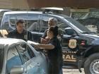 No PA, seis pessoas são presas em operação contra crimes ambientais