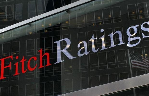 Fitch rebaixou nota do Brasil para o último patamar dentro do grau de investimento (Foto: Reuters)
