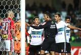 Wilson critica a desatenção do time do Coritiba, e Ceará admite instabilidade