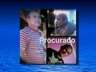Família cobra prisão do assassino de Alisson Dantas após 1 ano do crime