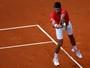 Djokovic atropela espanhol e vai às quartas em Madri; Murray avança
