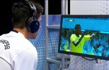 A pós a primeira fase do Mundial de Fifa, só um brasileiro avança na competição