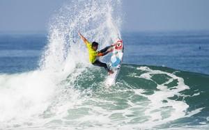 Gabriel Medina WCT Hossegor surfe (Foto: Divulgação/ASP)