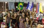 'Em Movimento' quer saber: onde estão os latinos no Espírito Santo