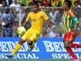 Etiópia admite uso de atleta irregular e 'coloca' África do Sul de volta à briga