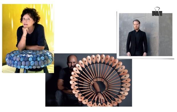Casa Vogue indica um roteiro com as atrações imperdíveis do DW de 2017 (Foto: divulgação)