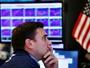 Bolsas dos EUA fecham em forte queda após vitória da Brexit