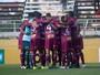 Três jogos abrem quartas de final da Copa Paulista no sábado; veja tabela