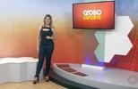 Confira o Globo Esporte MT na íntegra - 26/08/17