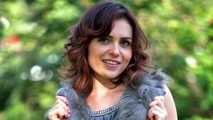 Monica Iozzi