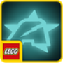 Lego Ultra Agents