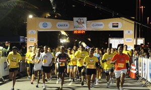 Inscries abertas para o Circuito Corujo de Corrida de Rua 2013 (Srgio Shibuya/MBraga Comunicao)