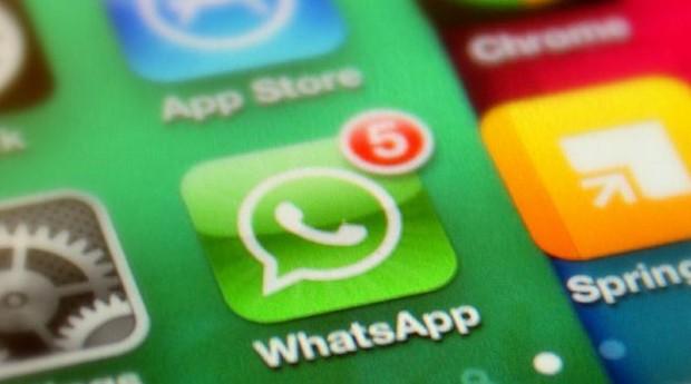 Golpe no WhatsApp usa videochamada para instalar vírus no celular