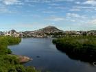 ES tem 14 cidades em situação extremamente crítica de falta de água