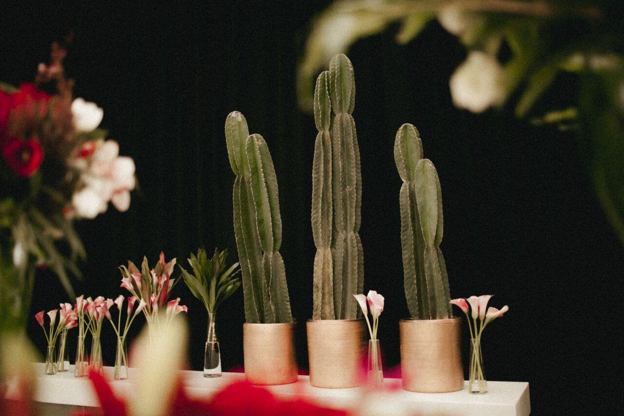 promo-glamour-penno-flores (Foto: Divulgação)
